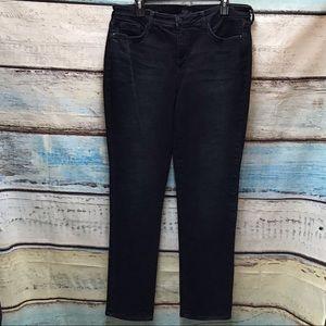 Women's Jeans NYDJ